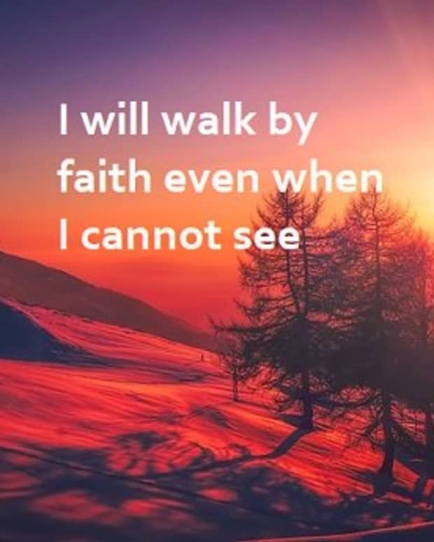 bible-verses-about-faith-and-trust