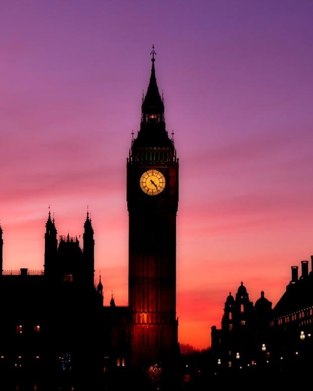 in-love-in-london