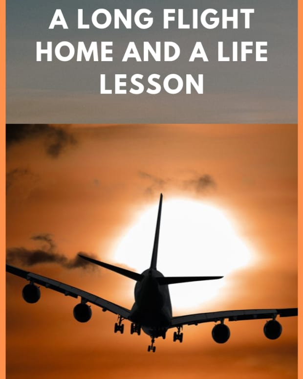 a-long-flight-and-a-life-lesson