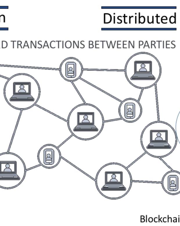 unblocking-the-blockchain-part-3