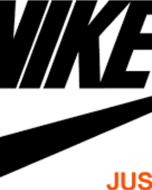 nikes-decision-in-kaepernick-takes-departure-from-elite-talent-endorsers