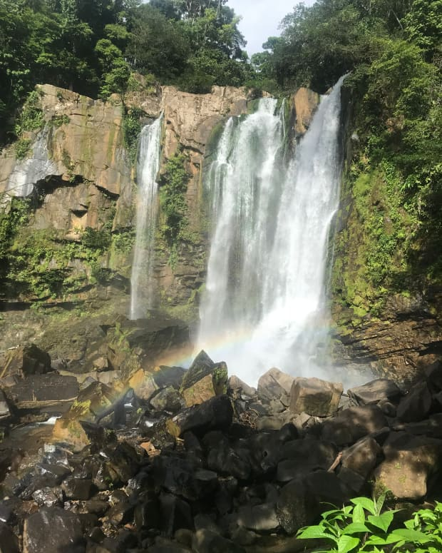 top-5-places-to-visit-in-costa-rica-to-experience-the-culture