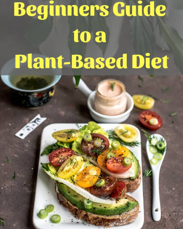 starting-your-plant-based-journey