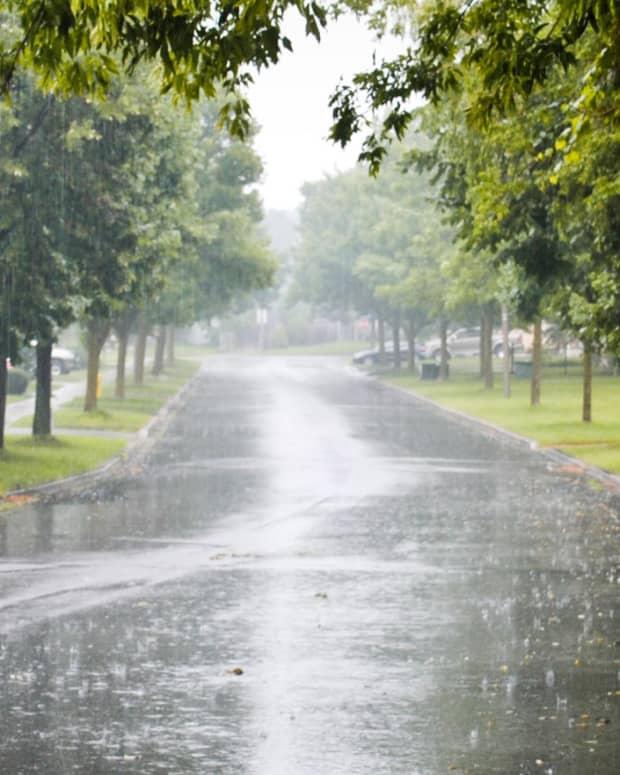 weekends-perfect-rain-delay
