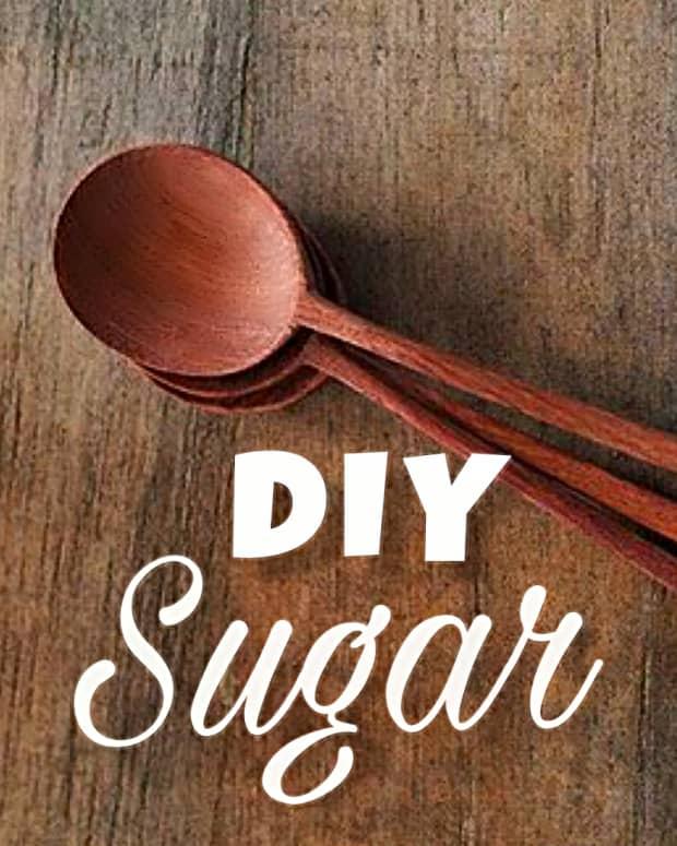 diy-foolproof-sugar-wax