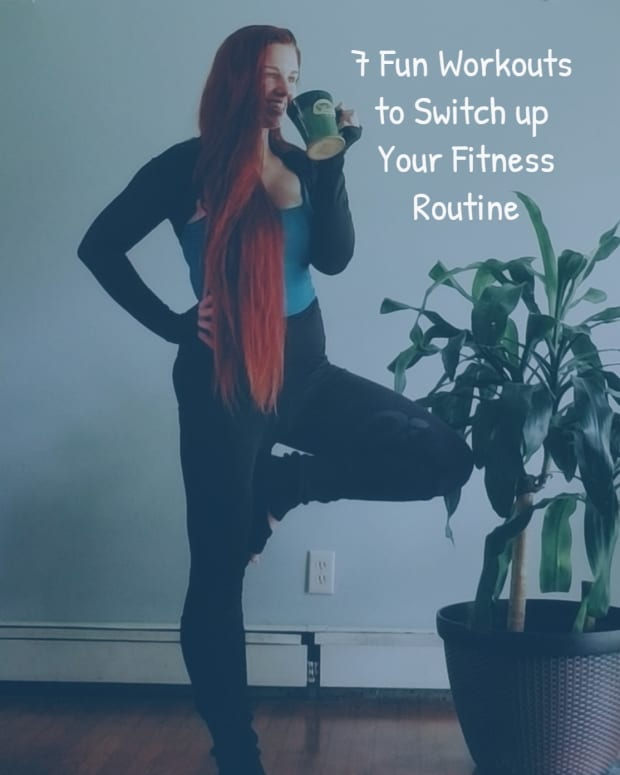 fun-workouts-to-switch-up-your-fitness-routine