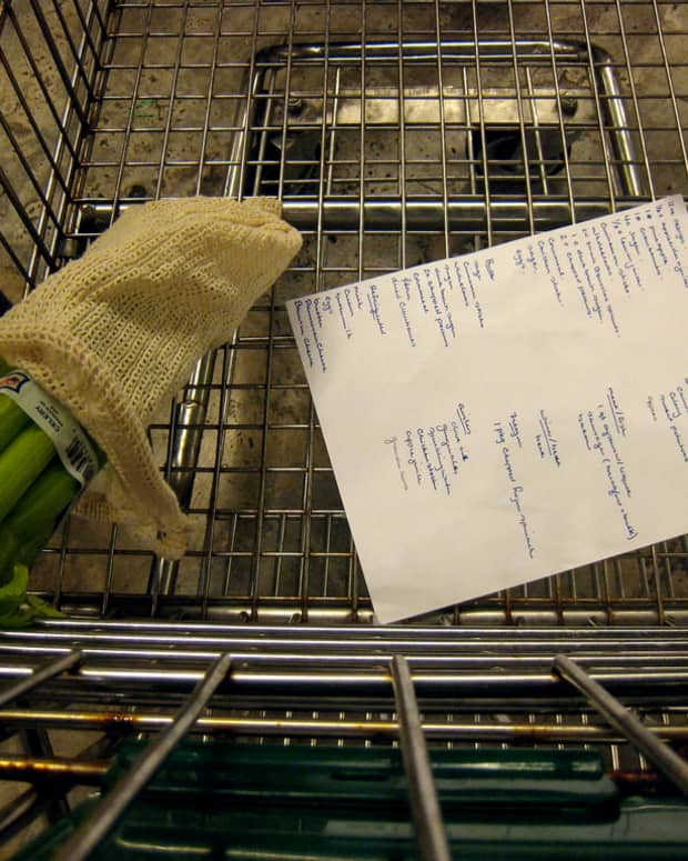 guaranteed-ways-to-save-money-on-groceries