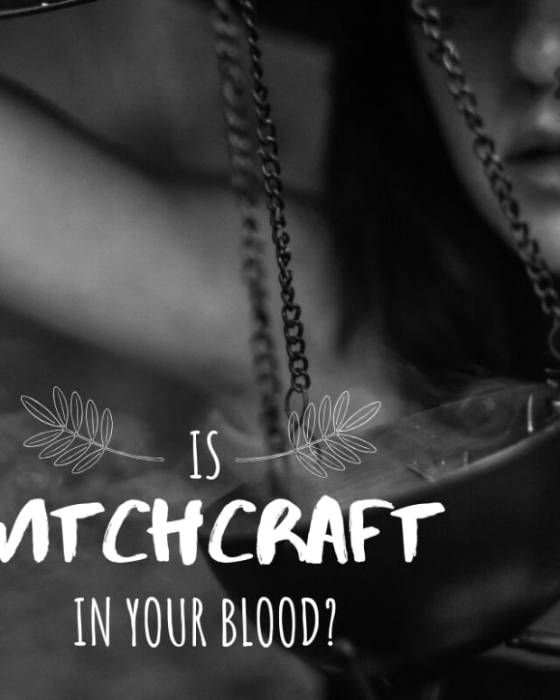 witch-ancestry-how-to-tell-if-magic-is-in-your-blood