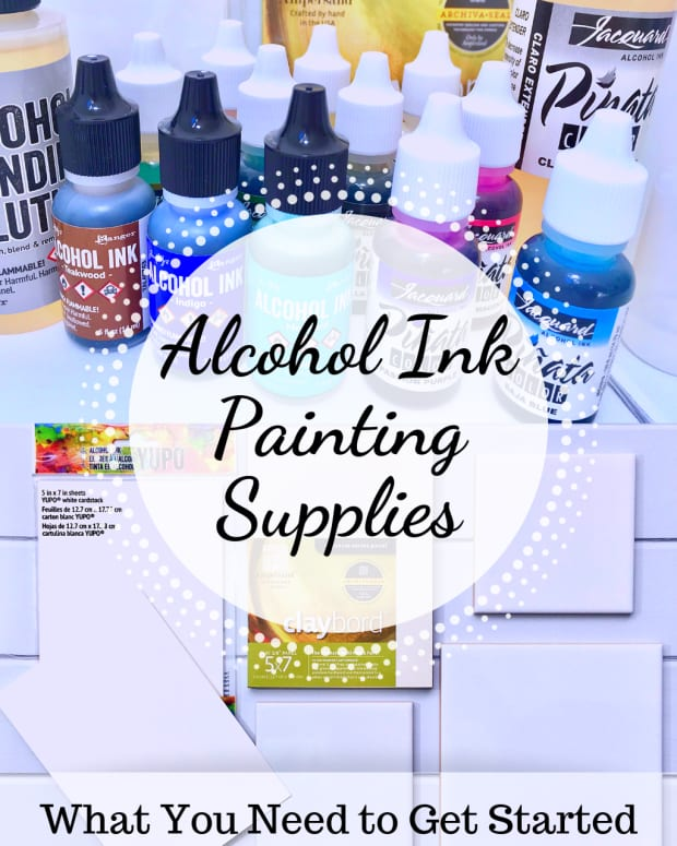 alcohol-ink-supplies