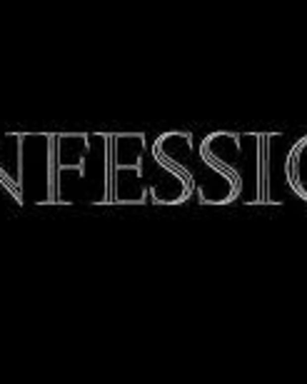 confessions-food-for-the-soul