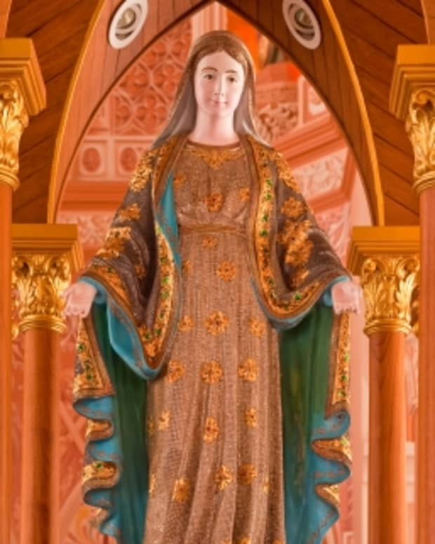 humility-part-two-jesus-the-mediator-mary-the-mediatrix-of-all-graces