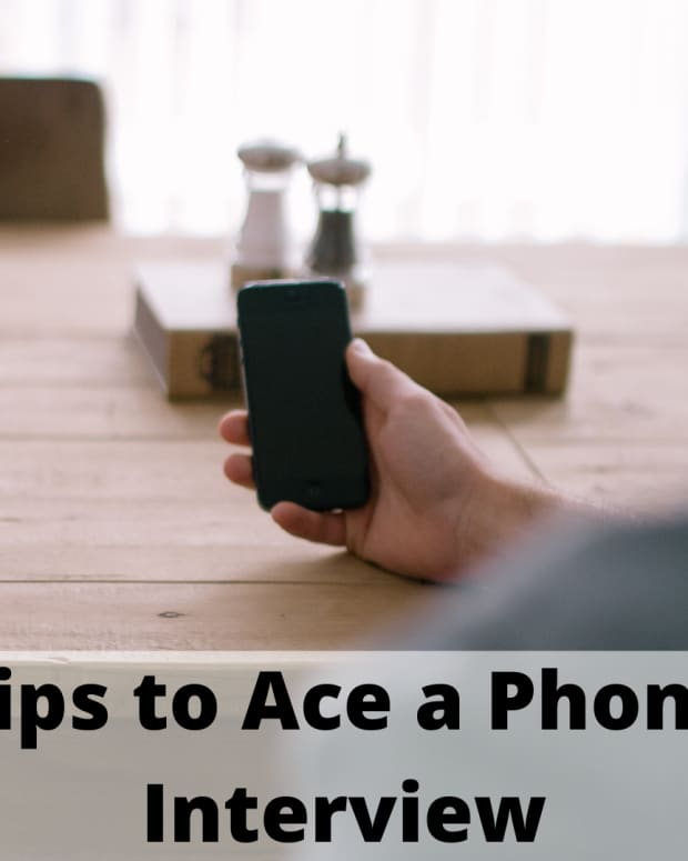 7-tips-for-performing-well-during-video-and-phone-interviews-plus-more