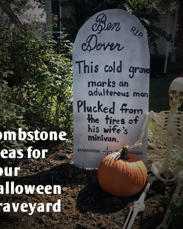 tombstone-ideas-for-your-halloween-graveyard