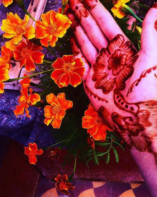 the-meaning-of-henna