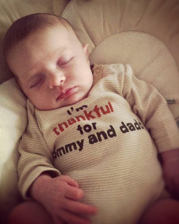 precious-autumn-inspired-baby-names