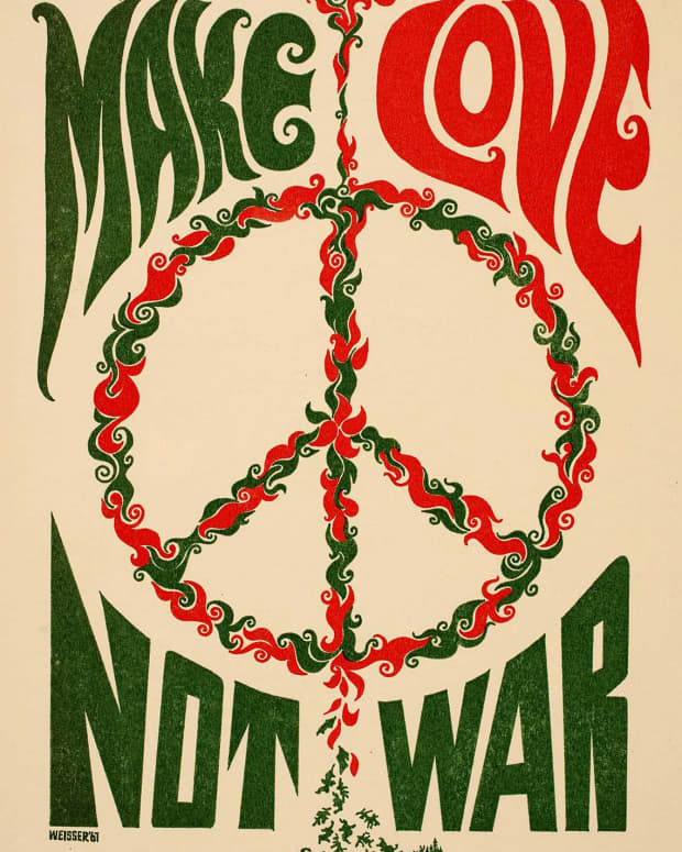 anti-war-songs-through-theages