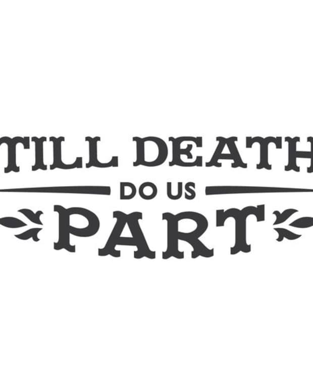 till-death-do-us-part-a-story-of-mystery-and-intrigue-part-4