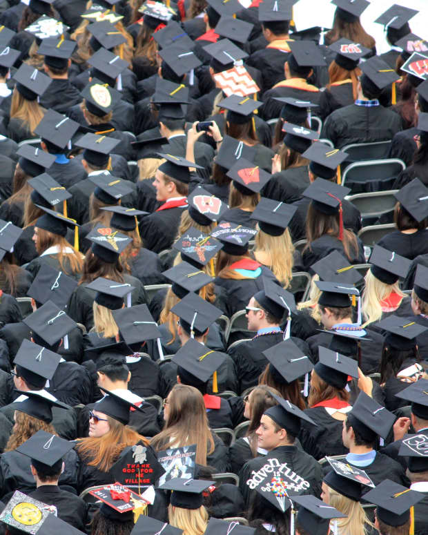 5-reasons-why-phds-are-worth-hiring