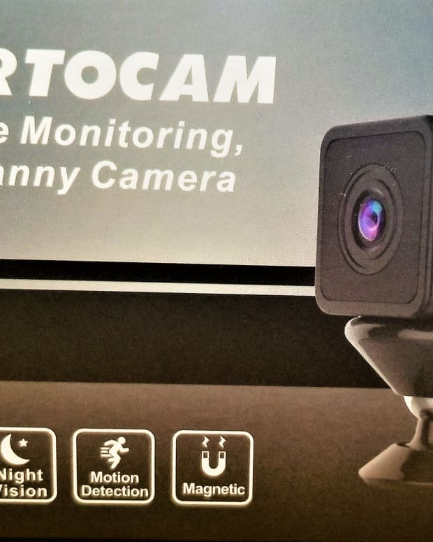 review-of-portocam-hd-mini-security-camera