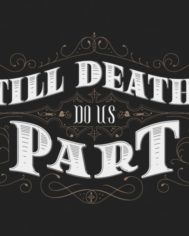 till-death-do-us-part-a-story-of-mystery-and-intrigue-part-5