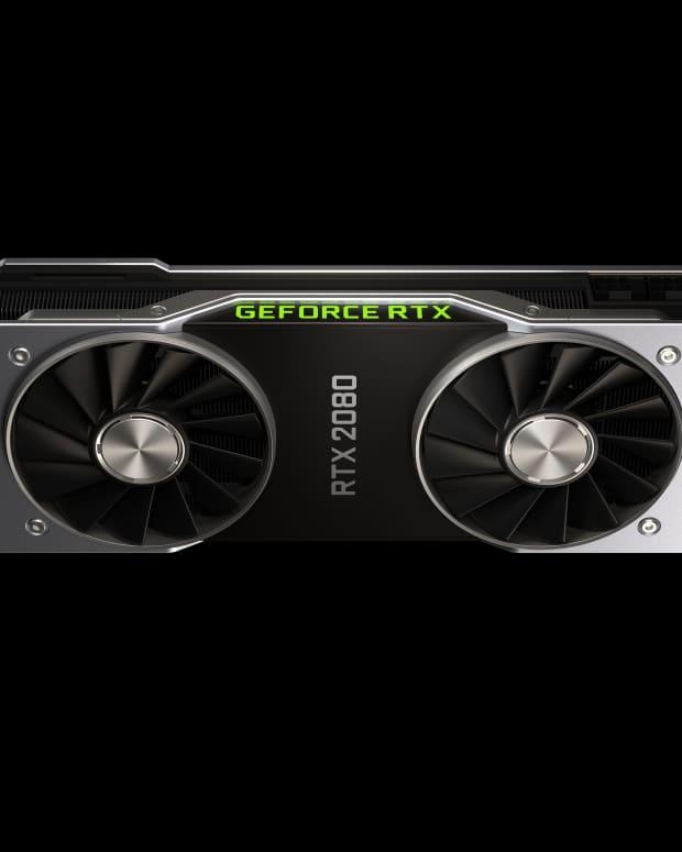 nvidia-rtx-2080-vs-gtx-1080-ti-review-and-benchmarks