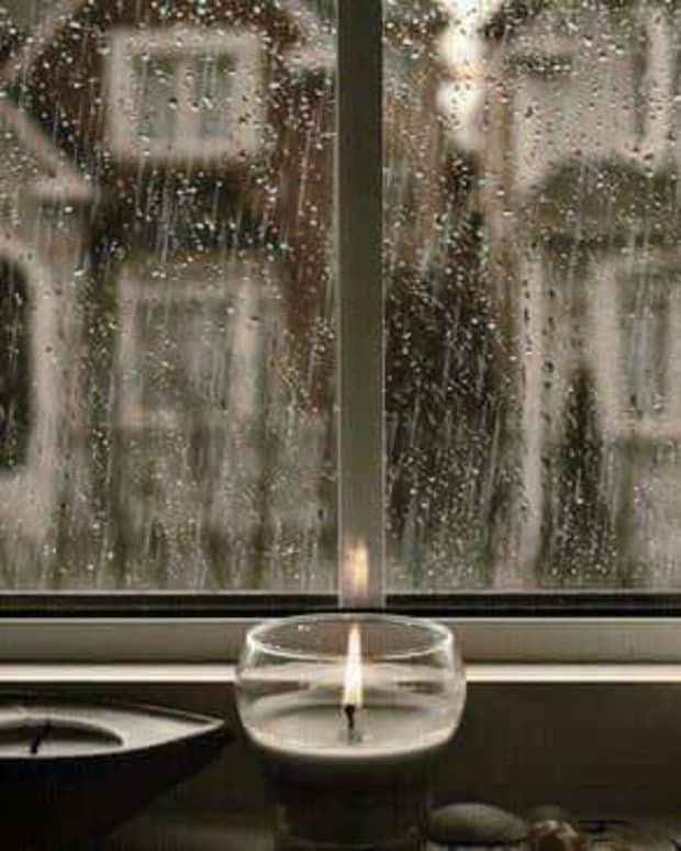 rain-in-rain