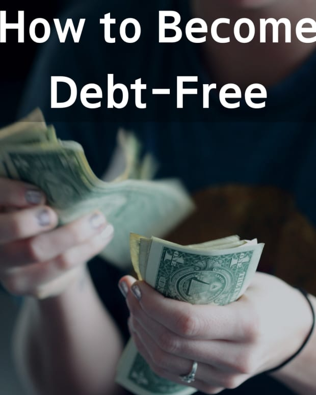 finances-how-to-get-out-of-debt
