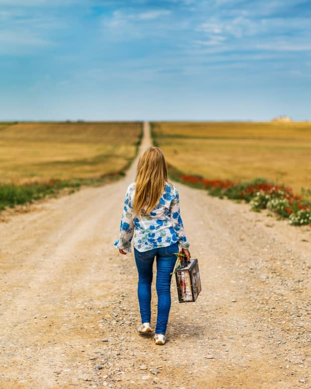 glory-road-a-poem-to-inspire