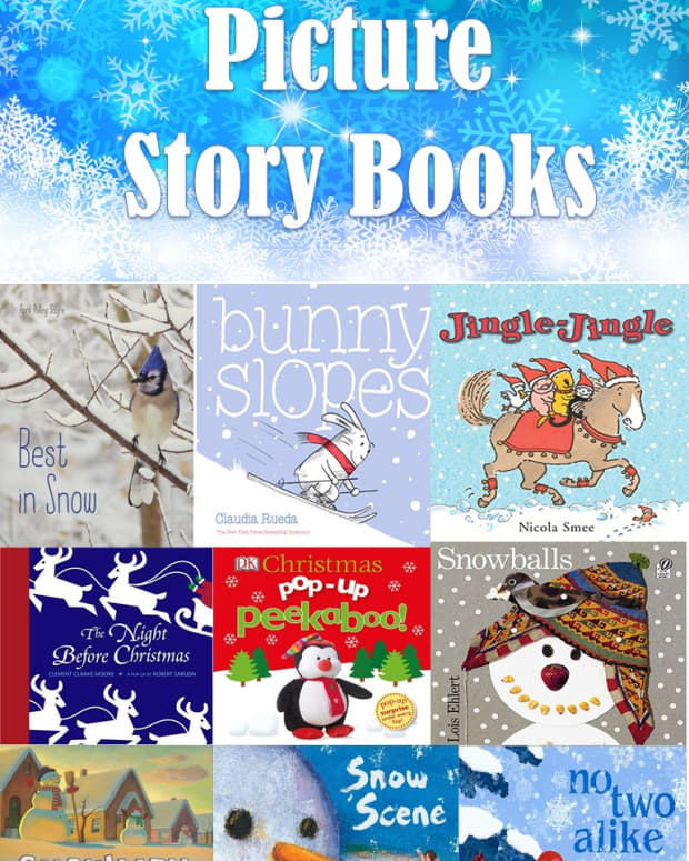 great-wintertime-picture-storybooks-to-get-your-kids-and-grandkids