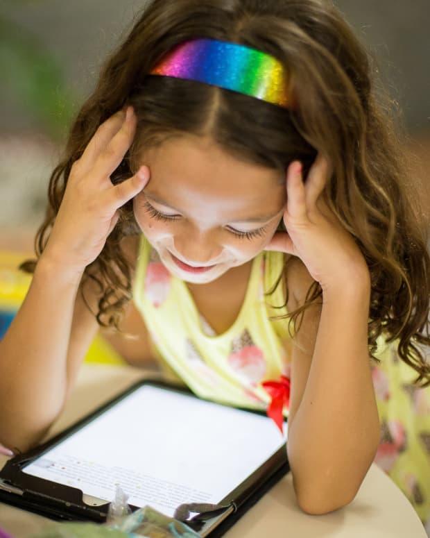 screen-time-parental-controls-kids-iphone-ipad