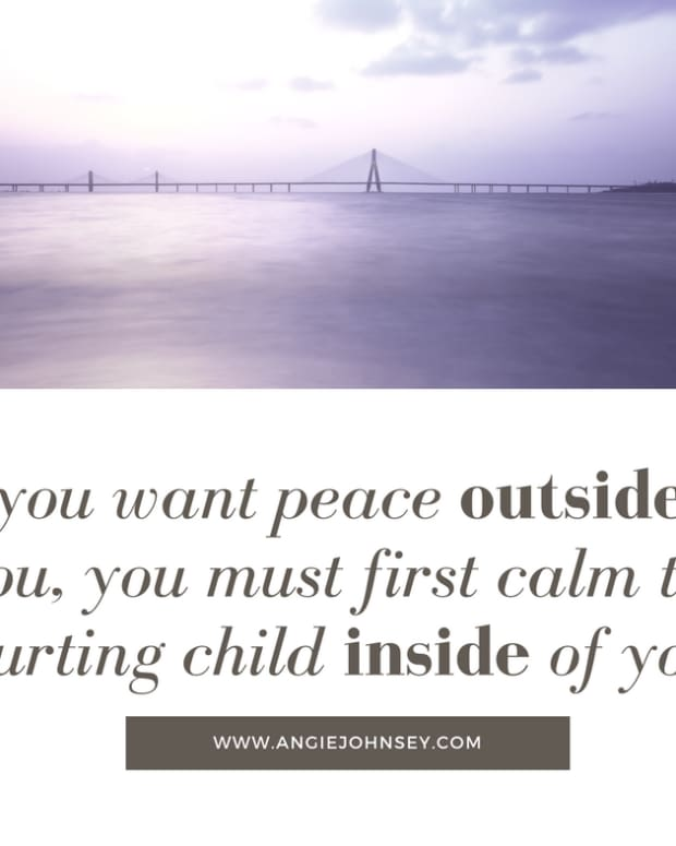 releasing-the-child-within