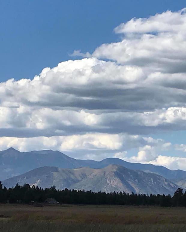 arizona-a-land-of-extremes