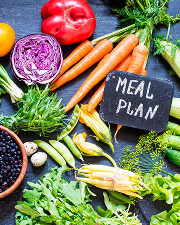 how-to-meal-plan-for-21-day-fix