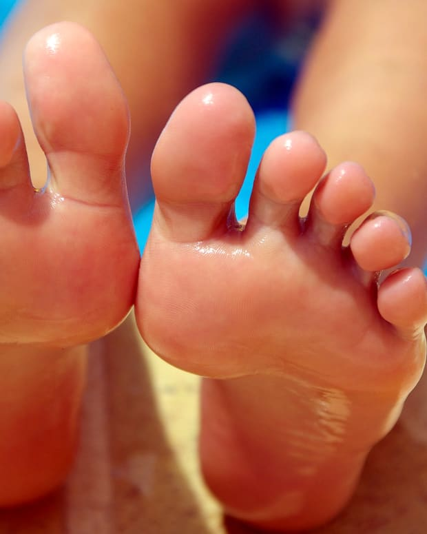 songs-about-legs-and-feet