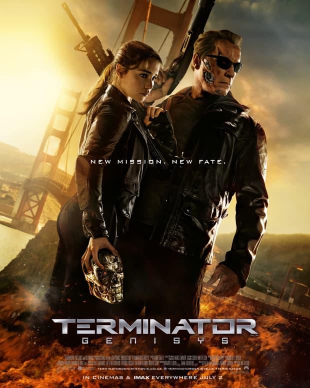 should-i-watch-terminator-genisys