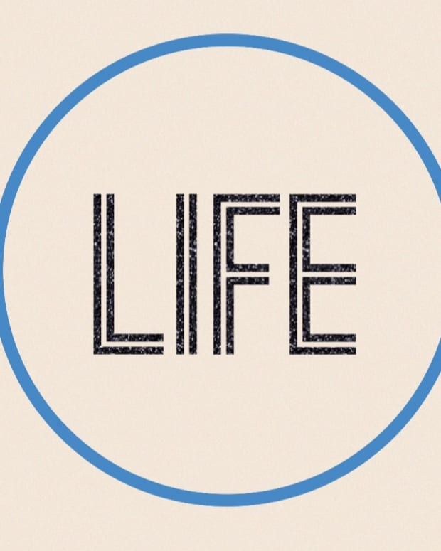 circle-of-life-a-poem-of-a-mother