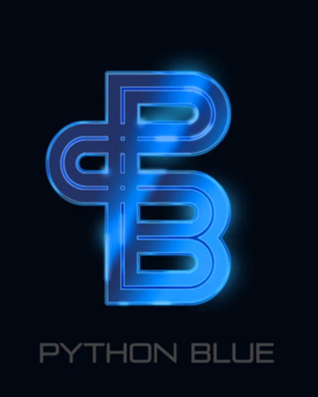 an-interview-with-composer-for-media-python-blue