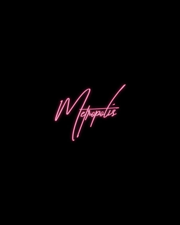 an-interview-with-uk-synthwave-artist-metropolis