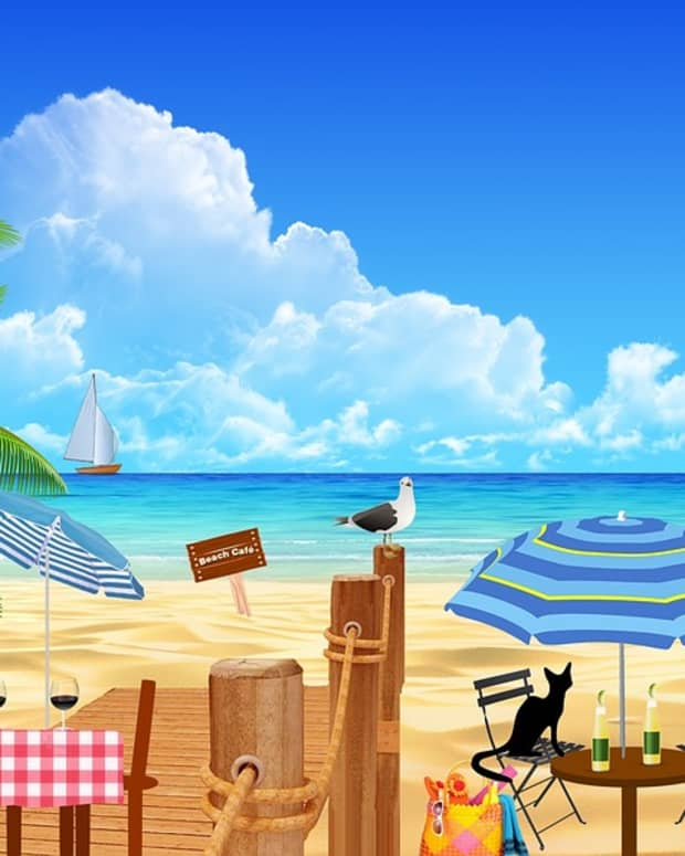 your-fantasy-beach