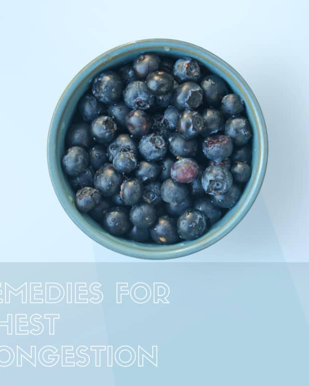 effective-home-remedies-for-chest-congestion