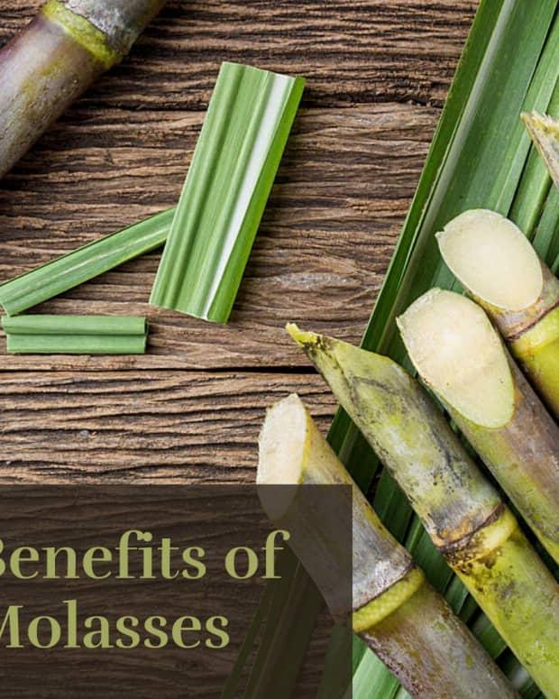 the-health-benefits-of-molasses
