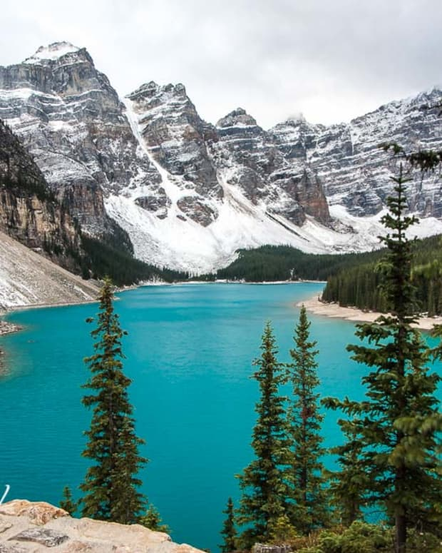 a-guide-to-your-next-trip-alberta