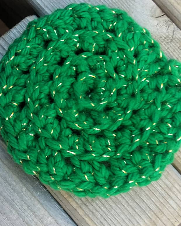 ribbed-crochet-face-scrubbies