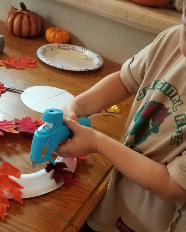 13-cheap-and-easy-fall-craft-ideas-for-kids
