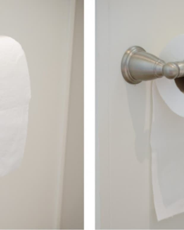 the-toilet-paper-debate-should-it-be-under-or-over