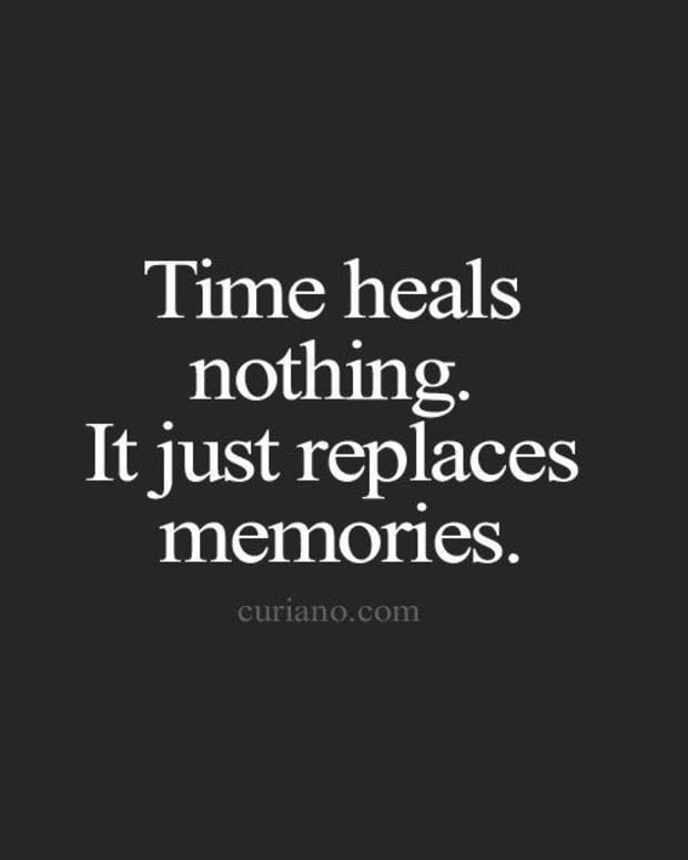 our-wounds-have-never-healed