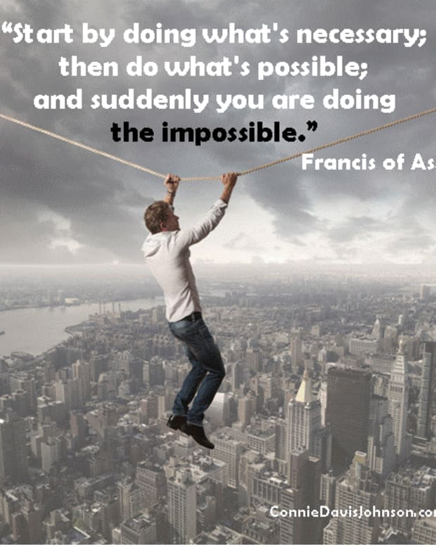 when-you-believe-it-can-inspire-you-to-do-the-impossible-part-1