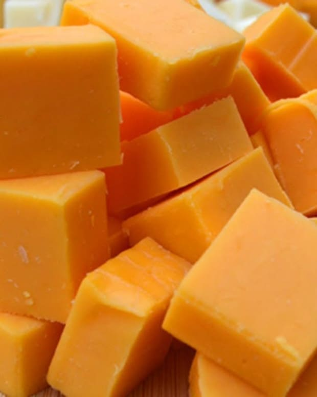 cheese-can-be-as-addictive-as-drugs