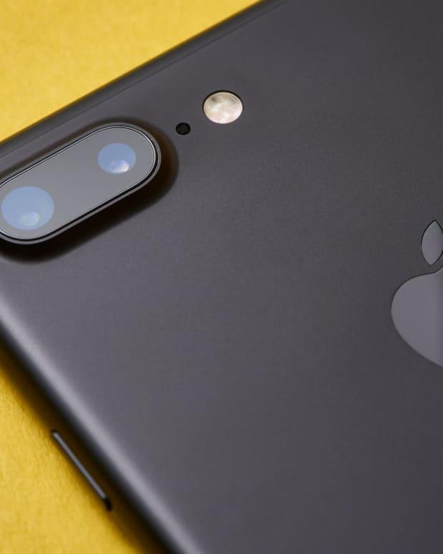 cheap-refurbished-ipad-iphone-deals