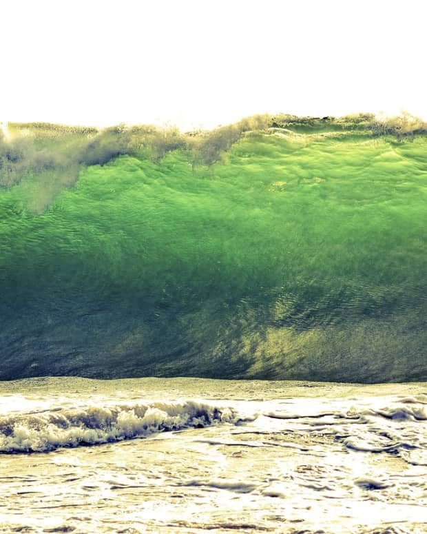 hit-by-tsunami-a-poem